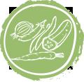 fruits-legumesbio
