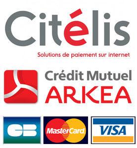 citelise-paiement-cb