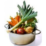 31305-panier-potage-legumes-1